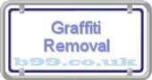 graffiti-removal.b99.co.uk